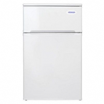 BONUS UNDER COUNTER FRIDGE FREEZER